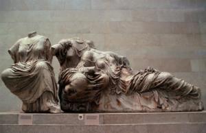 Γλυπτά του Παρθενώνα: Πρόκληση του βρετανικού Μουσείου για τον δανεισμό!
