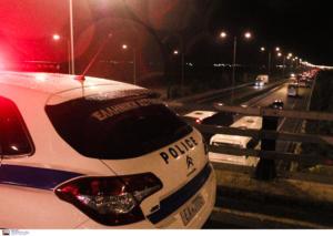 Έκρηξη στο Παλαιό Φάληρο: Δεν ήταν… καλά ενημερωμένοι οι δράστες