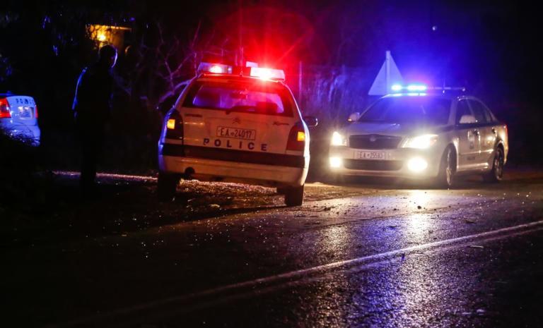 Πέραμα: Επίθεση 15 ατόμων σε 33χρονο – Τον χτυπούσαν με ρόπαλα και λοστούς
