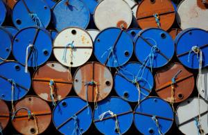 Πετρέλαιο: Αύξηση των τιμών μετά την δολοφονία του Σουλεϊμανί από τις ΗΠΑ