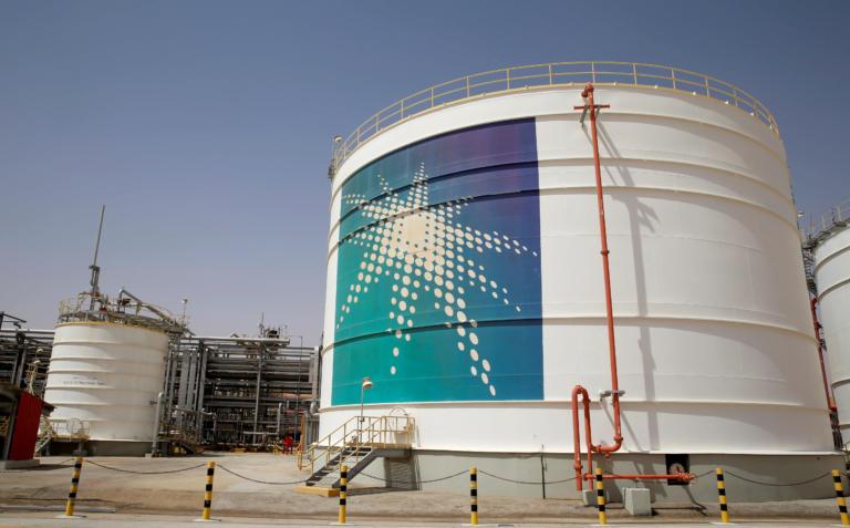 Ρωσία: Καμία ανησυχία για το πετρέλαιο! Μιλάει για μεγάλο παγκόσμιο απόθεμα