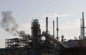 Πετρέλαιο: Νηφαλιότητα στις διεθνείς αγορές – αμηχανία στην Αθήνα