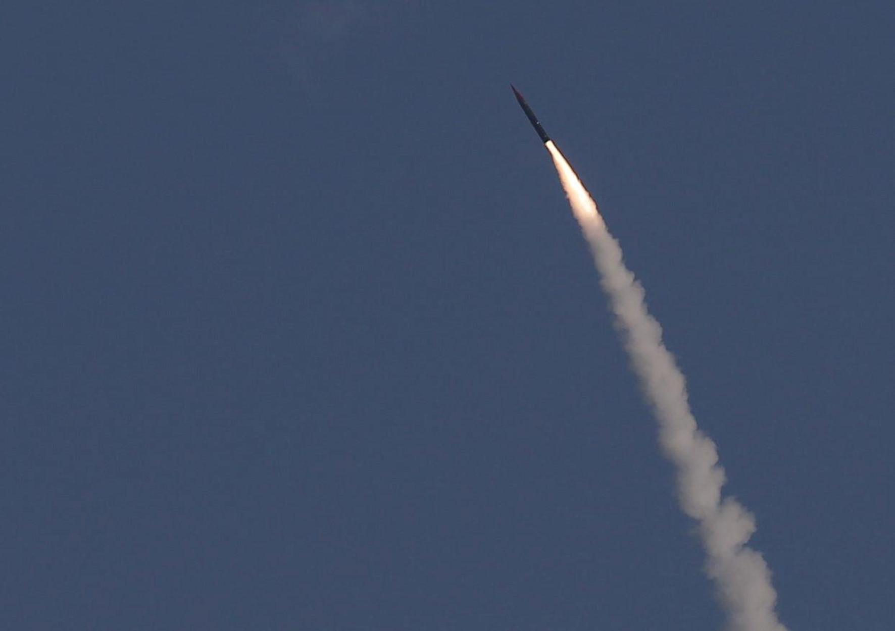 Βόρεια Κορέα: Για νέα εκτόξευση πυραύλου κάνει λόγο η Σεούλ – ΗΠΑ: Απειλεί τους γείτονές της