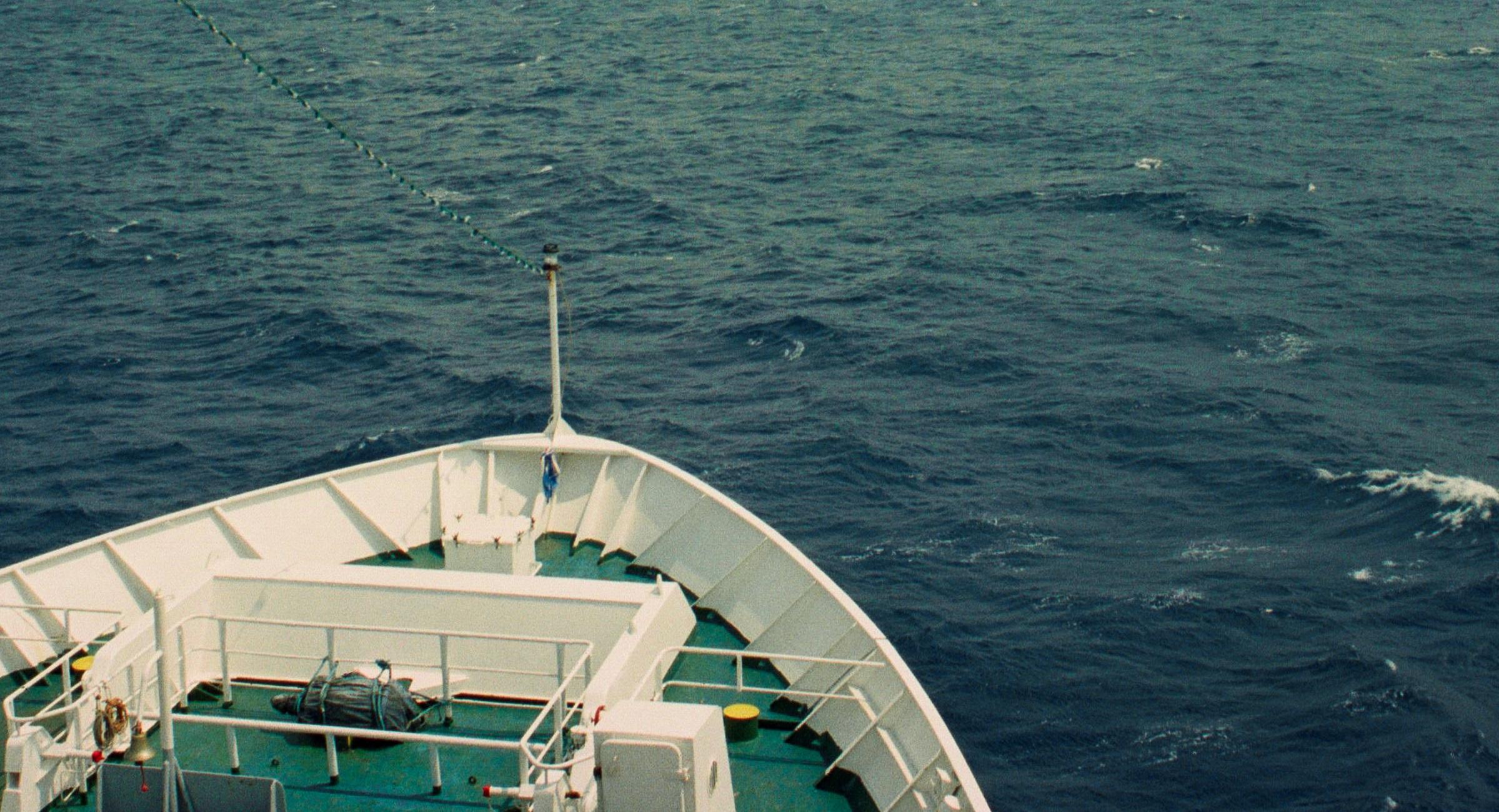 """Ανάσα για τα νησιά της ακριτικής γραμμής του Αιγαίου! """"Εγκρίθηκαν 18 νέοι απομακρυσμένοι προορισμοί"""