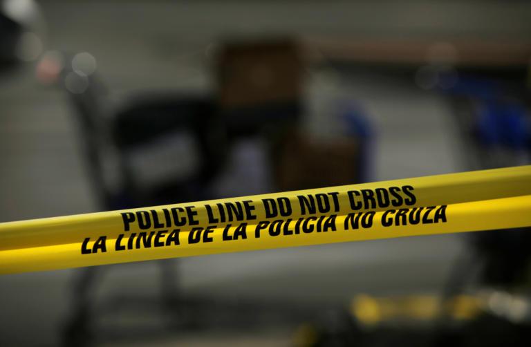 Σαν Ντιέγκο: Πυροβολισμοί και μακελειό σε σπίτι -5 νεκροί, μεταξύ τους 3 παιδιά