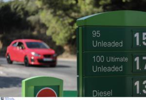 Πετρέλαιο: Καμία ανησυχία λέει το ΥΠΕΝ – Θα συνεχιστούν έλεγχοι θα αισχροκέρδεια