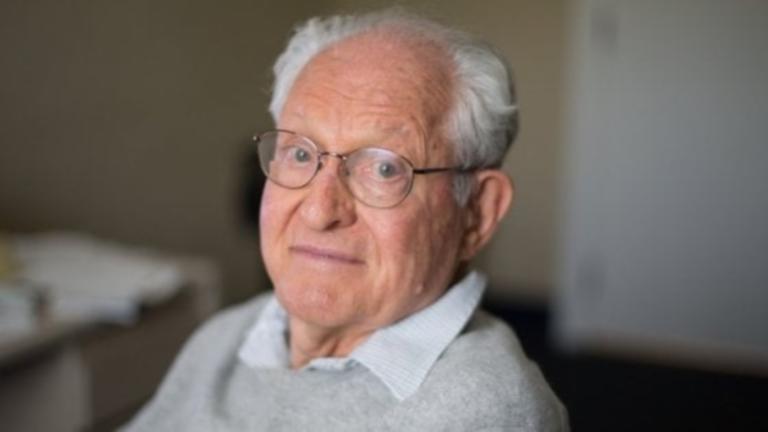 Πέθανε ο άνθρωπος που ενέπνευσε τον Σπίλμπεργκ για την «Γέφυρα των κατασκόπων»