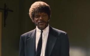 "Samuel Jackson: Πρωινό ξύπνημα με… ""καντήλια"" από τον πασίγνωστο ηθοποιό!"
