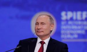 Ρωσία: Οι αρχές της Μόσχας έδωσαν… άδεια για συγκέντρωση της αντιπολίτευσης!