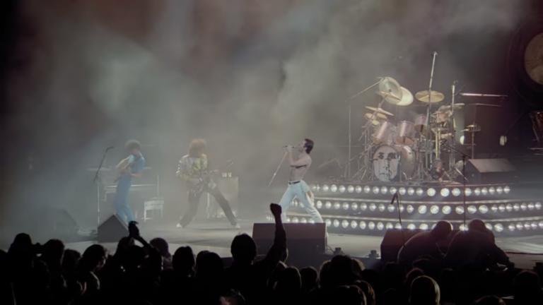 Το τραγούδι των Queen «Bohemian rhapsody» εντάχθηκε στο σχολικό πρόγραμμα της Ρωσίας