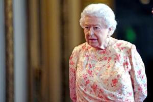 Η Βασίλισσα Ελισάβετ δεν θέλει… ούτε ν' ακούει για τη Μέγκαν και τον Χάρι!