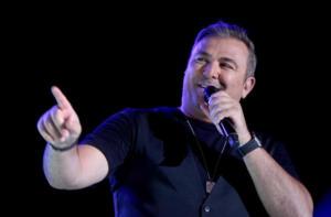 Το «Όχι» του Ρέμου στο VOICE- Πού και τι ετοιμάζει ο δημοφιλής τραγουδιστής