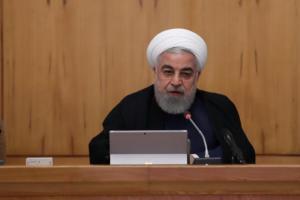 Ιράν σε ΗΠΑ: Δεν φταίμε για τη Σαουδική Αραβία, αν επιτεθείτε, θα εκπλαγείτε!