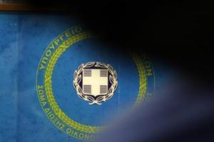 «Λαβράκια» από έλεγχο του ΣΔΟΕ στη Ρόδο – Φωτογράφιζαν τους ελεγκτές!