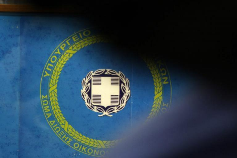 ΣΔΟΕ: Πάνω από 23 τόνους φρέον από την Κίνα εντοπίστηκε στο Αιγάλεω