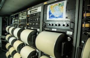Σεισμός: 3,9 Ρίχτερ κοντά στη Δημητσάνα του νομού Αρκαδίας