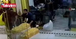 Σεισμός Τουρκία: Αυτός ο άνδρας παίρνει βραβείο ψυχραιμίας! Video
