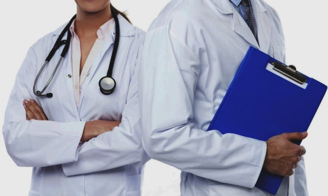 Τι είναι το logbook στην ιατρική ειδικότητα και γιατί αντιδρούν οι γιατροί