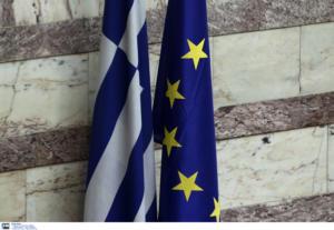 Δεκαεπτάχρονος 'Ελληνας στους υποψήφιους για το Διεθνές Βραβείο Ειρήνης για Παιδιά