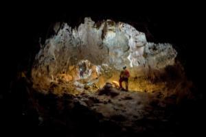 Έξι αστροναύτες από όλο τον κόσμο θα ζήσουν σε σπήλαιο στη Σλοβενία