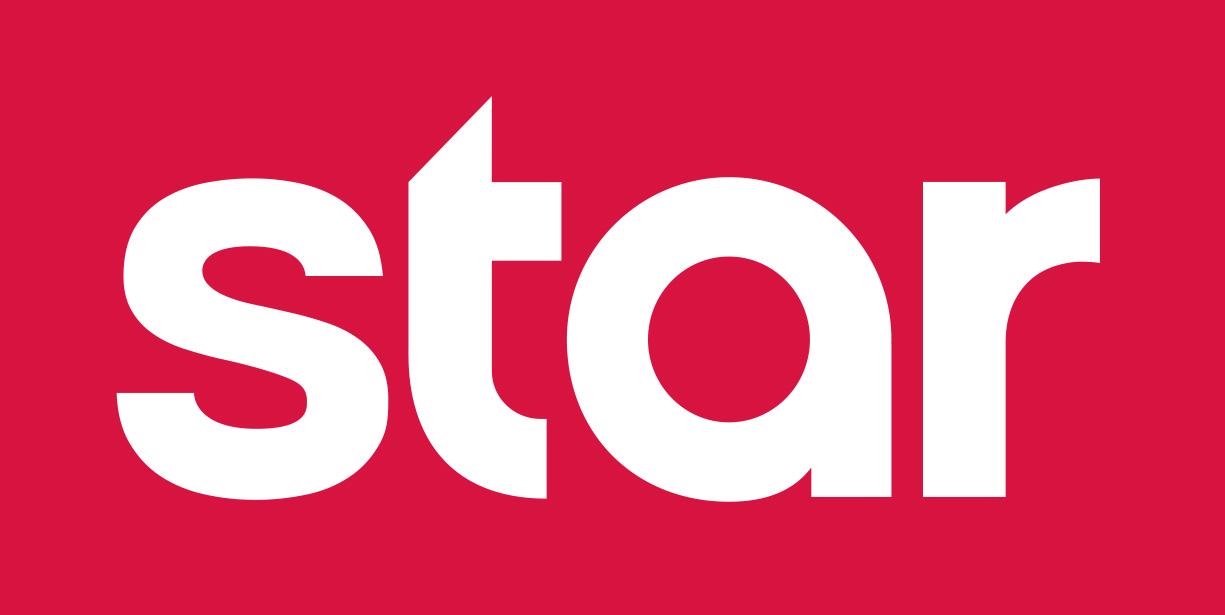 Καταγγελία του STAR για εμπλοκή του σε παράνομες ενέργειες