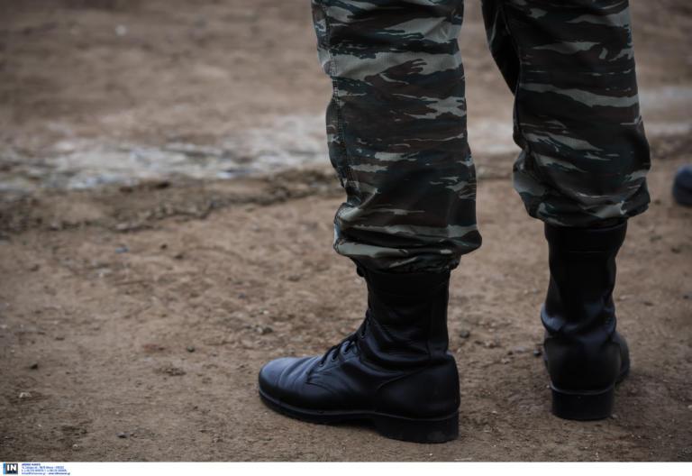 Έβρος: Στρατιωτικοί έπιασαν τους κλέφτες της γιαγιάς αλλά έκαναν το μεγάλο λάθος – 'Αφωνη η ηλικιωμένη!