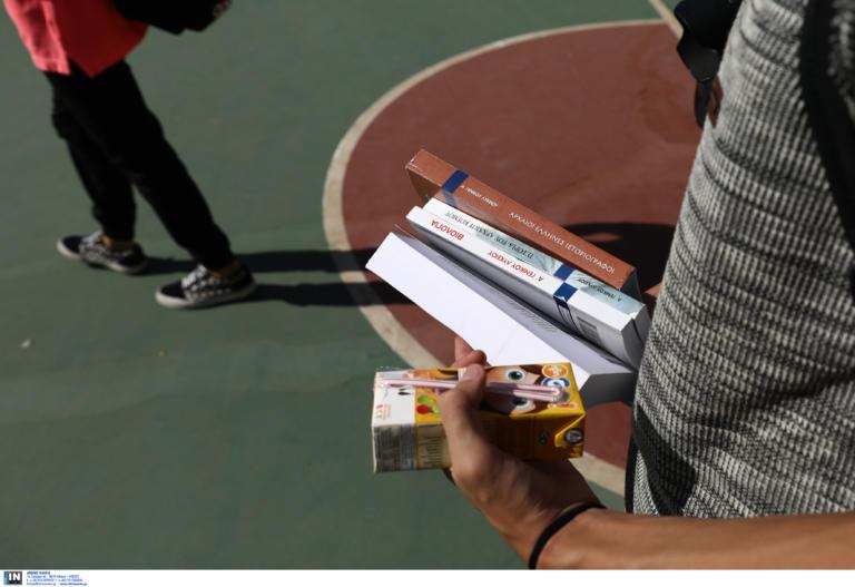 Έκθεση σοκ: Λειτουργικά αναλφάβητοι οι περισσότεροι μαθητές στην Ελλάδα