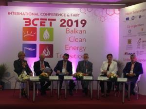 Δυτική Μακεδονία: Στις ΑΠΕ και το υδρογόνο το ενδιαφέρον των επιστημόνων για την επόμενη ημέρα χωρίς λιγνίτη