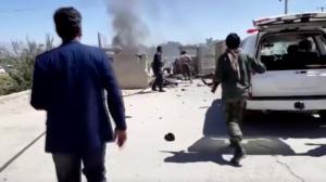 Οι Ταλιμπάν πίσω από το λουτρό αίματος στο Αφγανιστάν – 30 οι νεκροί