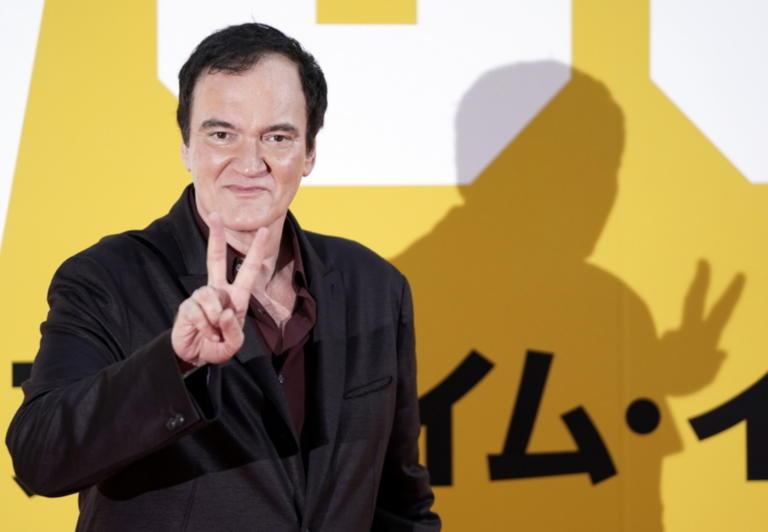 10 διάσημοι σκηνοθέτες αποκαλύπτουν ποια είναι η αγαπημένη τους ταινία τρόμου