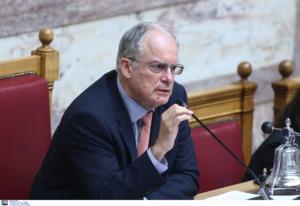 Φρένο στους… κοπανατζήδες υπουργούς από τον κοινοβουλευτικό έλεγχο