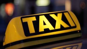 Ηράκλειο: Χτύπησαν τον ταξιτζή με σφυρί και έσφιξαν στο λαιμό του μία ζώνη – Ξεσηκωμός μετά την κούρσα τρόμου!