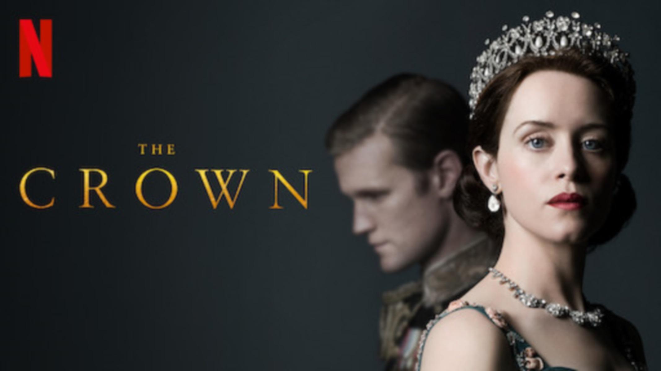 The Crown: Πότε θα προβληθεί στο Netflix η 5η σεζόν