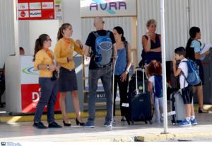 Στην παγίδα της Thomas Cook! – Πώς «έμπλεξε» Έλληνες ξενοδόχους με επικοινωνιακά τεχνάσματα