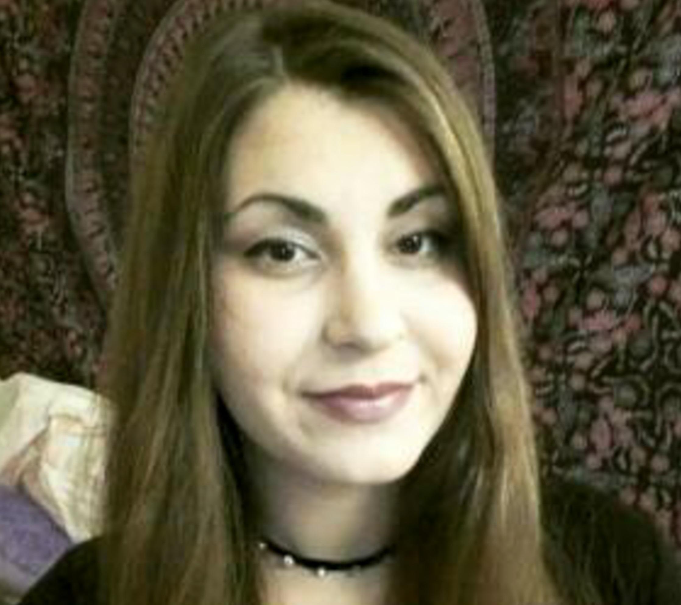 Ελένη Τοπαλούδη: Νέα στοιχεία για τη νύχτα της δολοφονίας – Η διαγραφή του Facebook και η σκοτεινή συνεννόηση – video