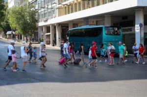 """Τα """"καυτά"""" προβλήματα του τουρισμού στη συνάντηση ΣΕΤΕ – Υπουργείου"""