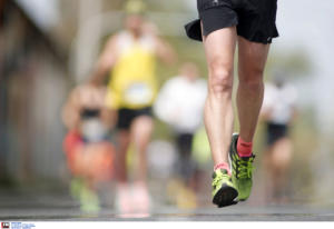 Ακαδημίες… παράνομης εισαγωγής αθλητών σε πανεπιστήμια – Το κύκλωμα και η ταρίφα