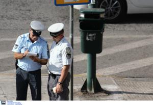 Πληροφορίες για ένα σοβαρό τροχαίο στη Δραπετσώνα αναζητά η Τροχαία
