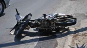 Λαμία: Γρονθοκόπησε σε έξαλλη κατάσταση οδηγό μηχανής – Έρευνες για τον εντοπισμό του ημίγυμνου δράστη – video