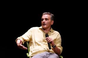 Τσακαλώτος: Δεν θέλω στην ΕΡΤ έναν αριστερό Μπάμπη κι έναν αριστερό Πορτοσάλτε