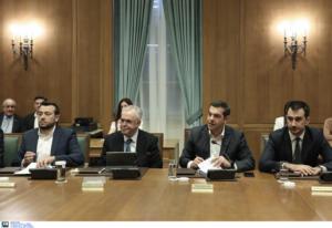 """Μετακλητοί… """"αξίας"""" 120 εκατ. ευρώ! Τι πλήρωναν τα υπουργεία – Ποσά που ζαλίζουν"""