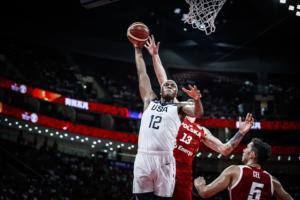 Μουντομπάσκετ 2019: Νίκησαν Πολωνία και βγήκαν έβδομοι οι Αμερικανοί – Η χειρότερη θέση στην ιστορία τους