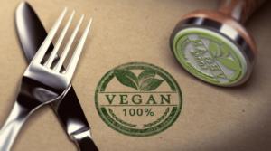 Έρευνα: Μια δίαιτα vegan βλάπτει λιγότερο το περιβάλλον