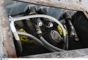 ΑΑΔΕ: Φοροδιαφυγή μαμούθ από βενζινάδικα σε τρεις νομούς