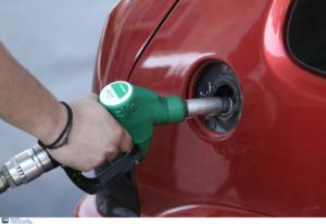 Προσοχή! Απάτες σε πρατηριούχους και βενζινοπώλες