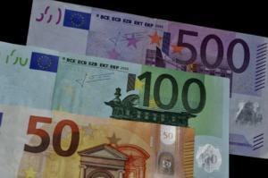 Αθήνα: Σπείρα αλλοδαπών θα έριχνε στην αγορά χιλιάδες πλαστά χαρτονομίσματα!