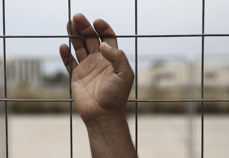 Τραγωδία στην Κύπρο – 14χρονος μαθητής αυτοκτόνησε γιατί δεν τον άφηναν να πάει σχολείο