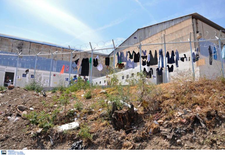 Προσφυγικό: Κραυγή απόγνωσης δημάρχων μέσω του newsit.gr