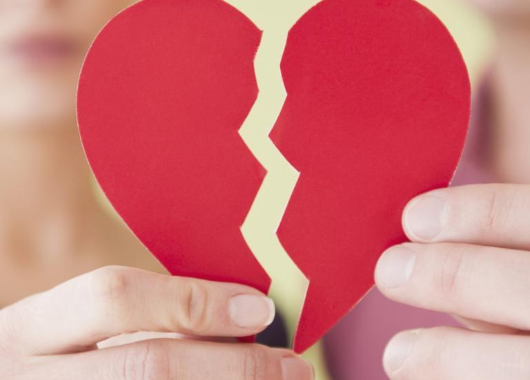 Ποιος χωρισμός; Γνωστό ζευγάρι της ελληνικής showbiz δίνει δεύτερη ευκαιρία στη σχέση του!