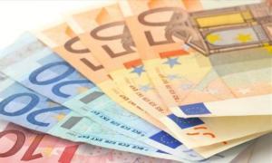 «Μου βάλανε πρόστιμο 680.000 ευρώ στην εφορία! Είναι αδύνατον να το πληρώσω…»